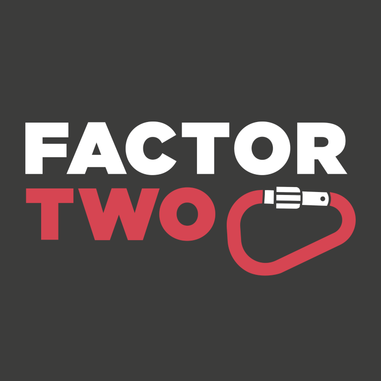 Factor Two
